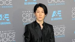 Asian Actors Who Have Incredible