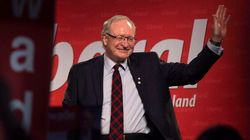P.E.I. Liberals Win Seat With A Coin