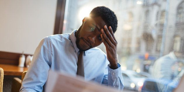 The majority of Canadian office workers in a new survey by Accountemps said the winter months had a negative...