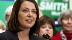 Wildrose Claim To Have Uncovered More Illegal