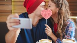 20 Personalized Valentine's Day Gifts That Show How Much You