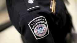 U.S. Border Guards Are About To Receive Alarmingly Broad Powers On Canadian