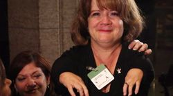 Thalidomide Victims Offered Lump Sum
