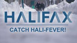 '22 Minutes' Mocks Halifax's Agonizing