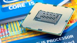 What You Can Do About The Massive Chip Security Flaw That Puts Many Devices At