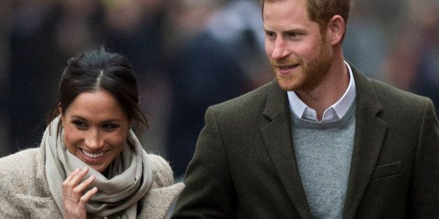The Top Places The Royal Family Like To