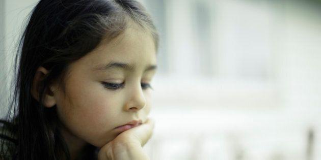 Refugee Children Face Unique Mental Health Risks, Canada's Doctors