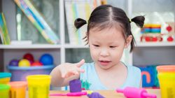Ontario Daycare Fees Jump Even Higher On Minimum Wage