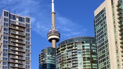 Toronto Beats Vancouver To Become Most Expensive Rental
