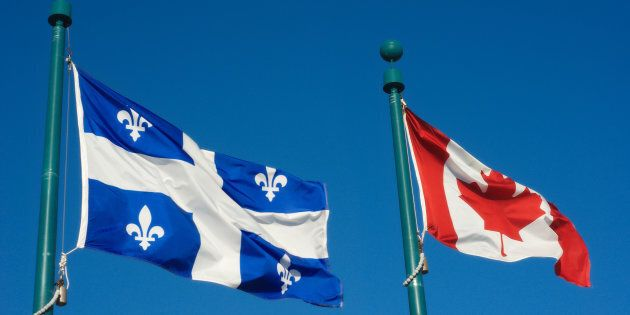 Quebec To Raise Minimum Wage To $12 on May
