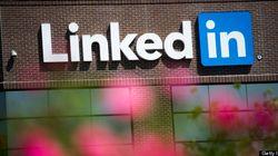 Should Children Inherit Parents' LinkedIn
