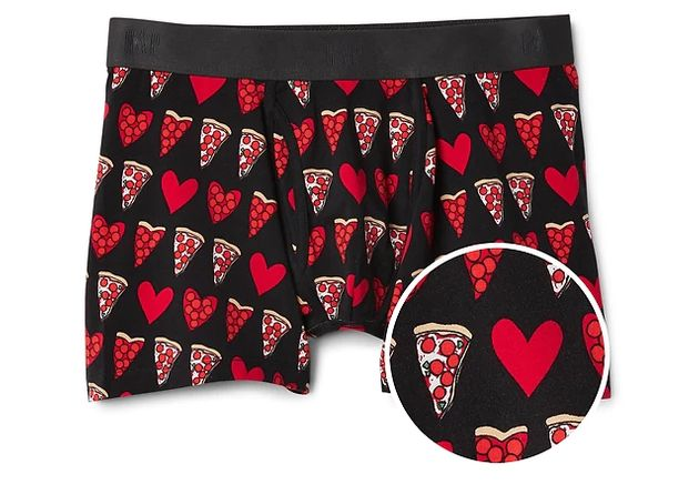 20 Valentine's Day Gifts For Him When You've Run Out Of