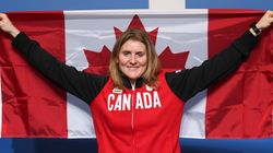 This Canadian Hockey Hero Is Bringing Love Of Sport To India's