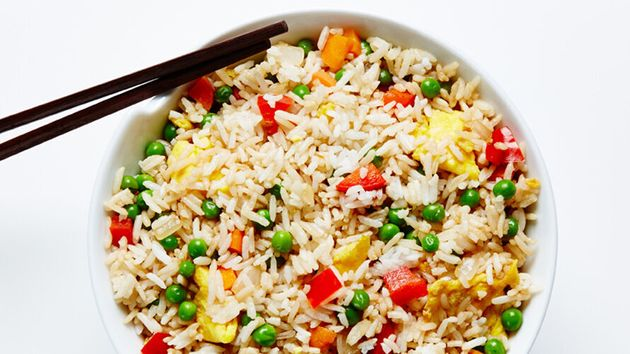 Easy Recipes To Make Weeknight Dinners A