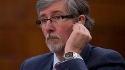 Anti-Terror Bill 'Clearly Excessive': Privacy