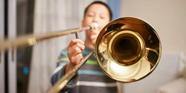 Easy Ways To Encourage Your Child To Practise Their