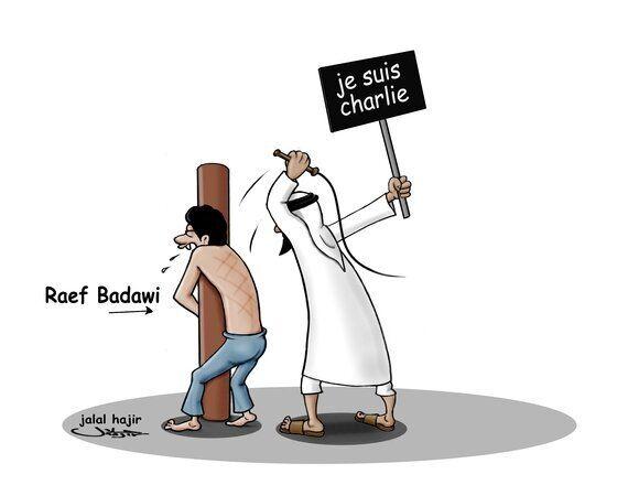 Saudi Arabia's King Abdullah Leaves A Legacy of