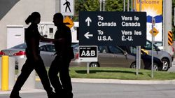 Yes, U.S. Border Guards Can Search Your