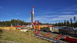Scientists Have Figured Out How Fracking Causes Earthquakes In