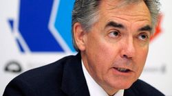 Prentice is Wrong about Alberta's Single