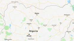 2 Canadians Kidnapped In Nigeria Have Been