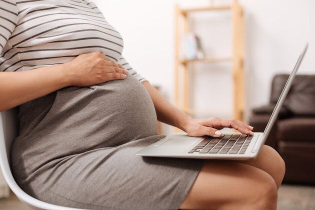 18-Month Maternity Leave Has A Big