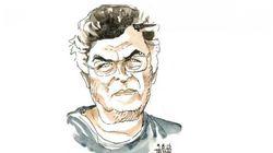 Γιάννης Ιωάννου (1944-2019): Ο εμβληματικός σκιτσογράφος της
