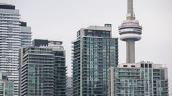 What Foreign Buyer Tax? Toronto Jumps On List Of Least Affordable