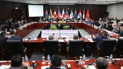 Canada And Other TPP Members Agree To A Revised