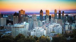 Montréal's Breathing Better, But Our Fight For Clean Air Isn't Over