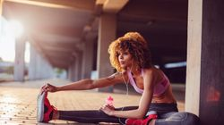 How You Can Make Fitness More