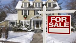 Home Prices To Fall In 8 Provinces This Year: TD