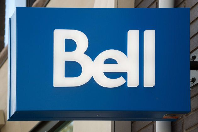 Bell Canada has faced its second data breach in eight months.