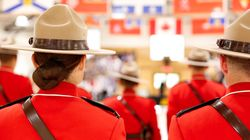 Another RCMP Doctor Has Been Accused Of Sexual