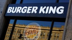 Burger King Charges Different Prices In Lesson On Net