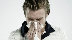 Should You Avoid Your Doctor's Office in Cold and Flu