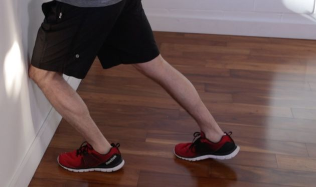 How To Prevent Knee Injuries, According To A