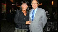 Billionaire Couple Were Killed, Toronto Police