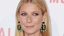 What Women Can Learn From the Signatures of Gwyneth and