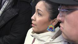Lawyers Rejected Indigenous Jurors For Murder Trial: Victim's