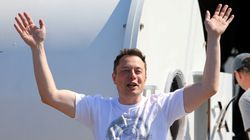 Elon Musk: Flamethrowers Are A Bad Idea. I Am Selling 20,000 Of