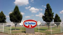 Dr. Oetker Refused Province's Help Before Shutting Down N.B.