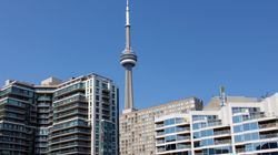 Tips For Buying A Toronto Condo In