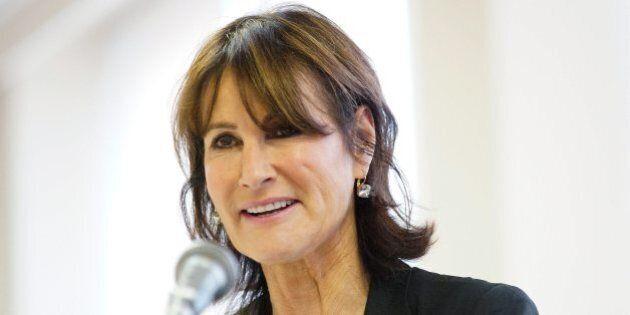 Quebec Immigration Minister Kathleen Weil Prepares For 'Ottawa-Inspired'