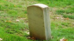 Kelowna Cemetery Considers Human