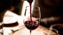 Alberta Restaurant Stops Serving B.C. Wines Over Kinder Morgan