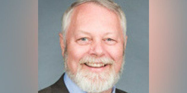 Don MacIntyre, United Conservative Party MLA, Resigns From