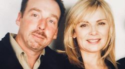 Kim Cattrall Says Her Brother Who Was Missing Has
