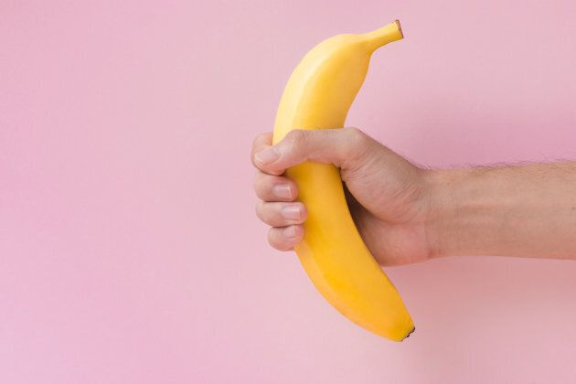 A Penis-Whitening Trend Is Raising Red Flags With