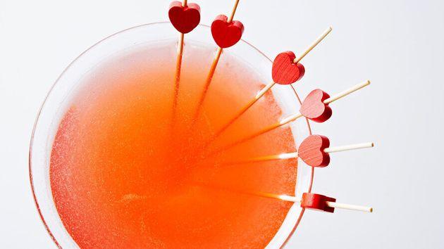 14 Treats To Celebrate Valentine's